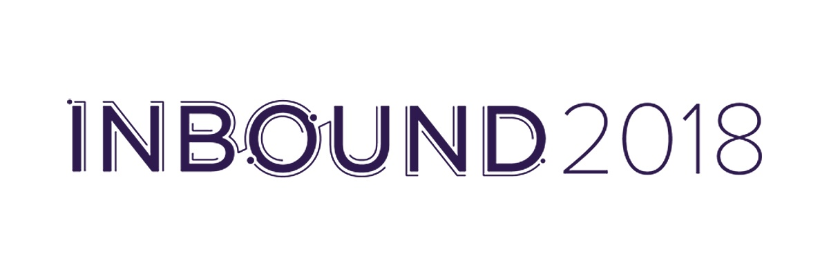 10 Things You Need to Know for INBOUND 2018