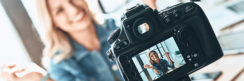 Influencer Marketing: How to Work With Social Media Influencers in 2019