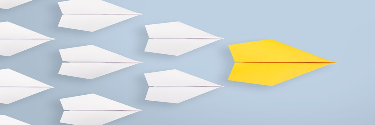 The Secret to Sales and Marketing Alignment: What Every CEO Needs to Know