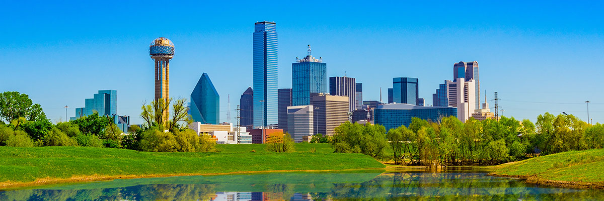 What Are the Best Digital Marketing Agencies in Dallas-Fort Worth?