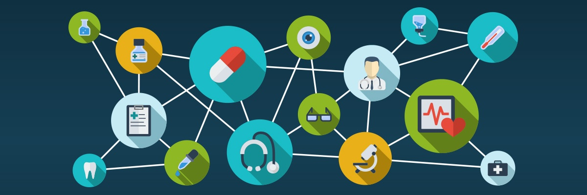 What the Best Medical Marketing Agencies Look Like