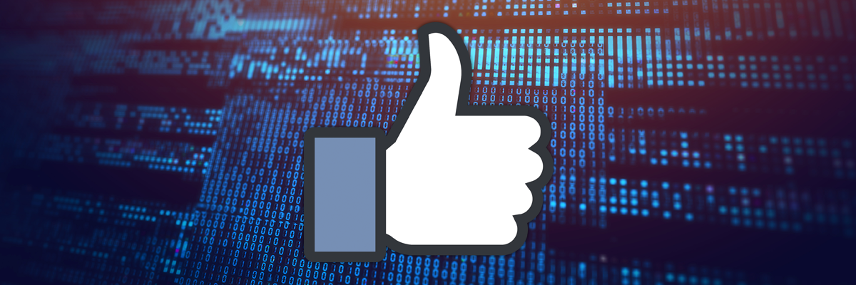 Facebook Algorithm Change Killing Your Results? Here's What to Do